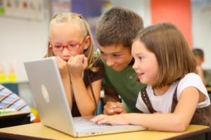 Child Computer Monitoring